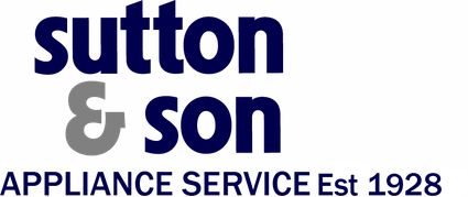 Sutton and son logo